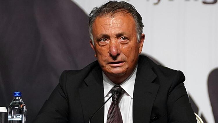 Beşiktaş'ta gözler Bankalar Birliği'nde! 2+9 yıllık anlaşmada sona gelindi...