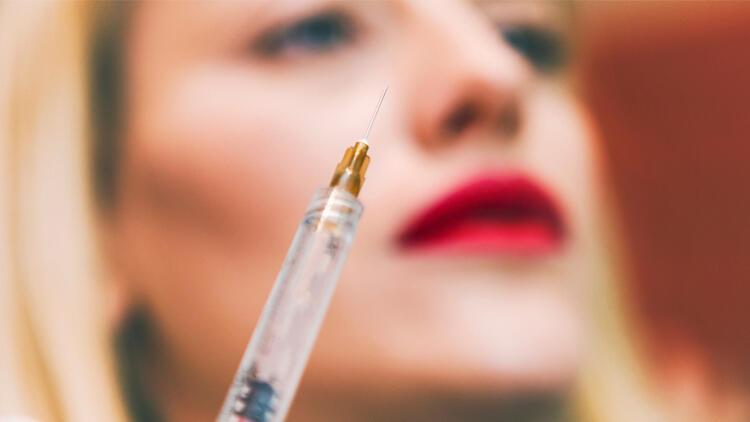 Kalıcı Botoks ve Dolgu Zararlı mı?