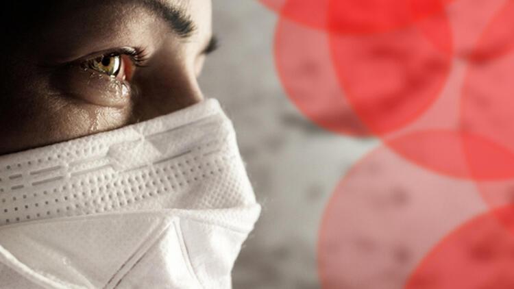 Koronavirüs aşı haberleri umutları arttırıyor