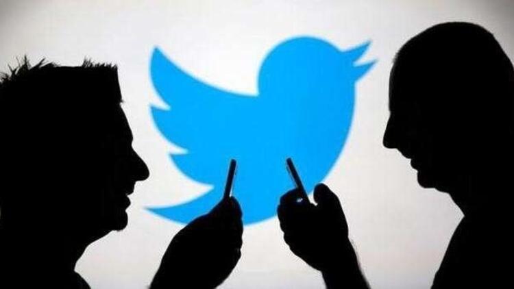 Twitter'ın yeni hikaye özelliği Fleet'i ilk kullanan takımlar Başakşehir, Beşiktaş, Fenerbahçe ve Trabzonspor oldu