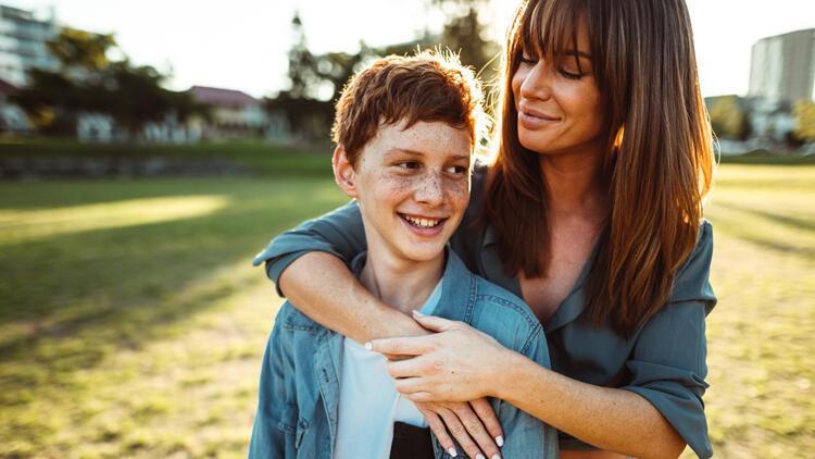 Ebeveynler çocukları dünyanın merkezine koymamalı