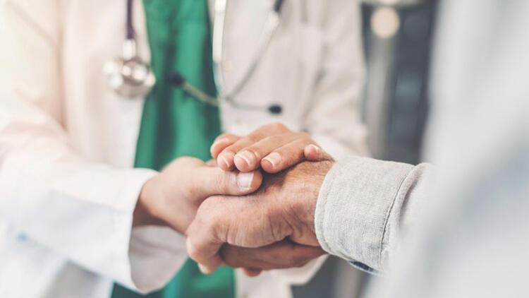 Androloji nedir? Androlojik hastalıklar nelerdir?