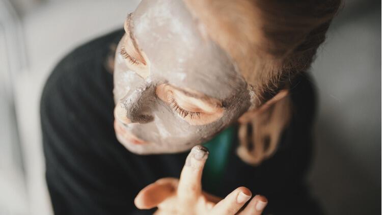 Kil maskeleri neden cildimize faydalı?