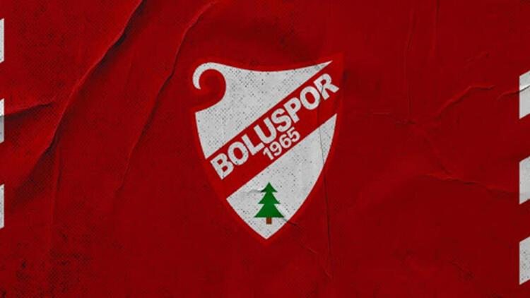 Boluspor'da Ankaraspor maçı öncesi 12 eksik!