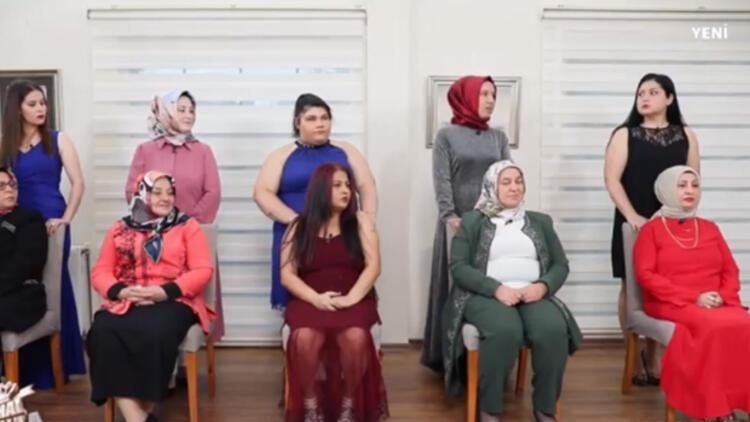 Zuhal Topal'la Sofrada kim kazandı? 20 Kasım Zuhal Topal'la Sofrada birincisi ve 15 bin TL para ödülünü kazanan isim
