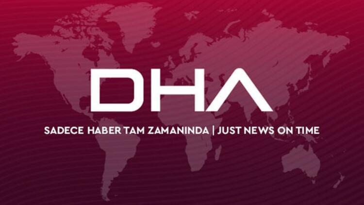 DHA'dan iftiralara cevap