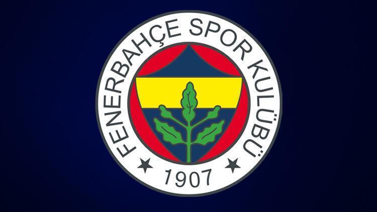 Son Dakika Haberi   Fenerbahçe Beko'da Jan Vesely, Real Madrid maçı kadrosundan çıkarıldı!