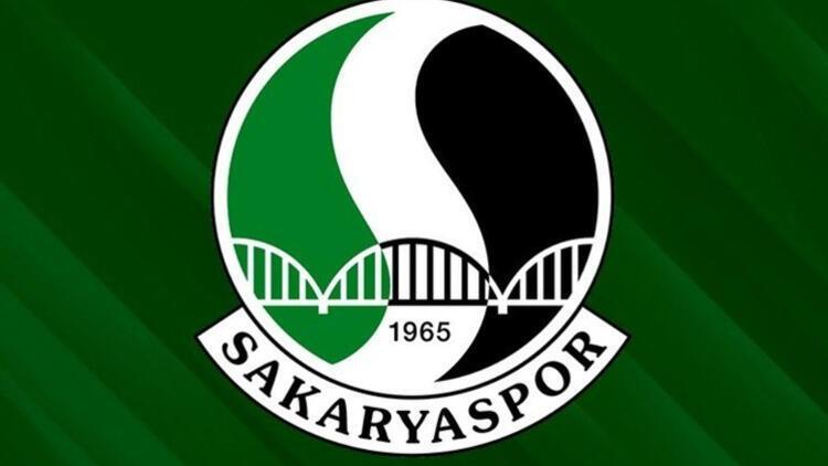 Sakaryaspor'da 1 futbolcunun Kovid-19 testi pozitif çıktı