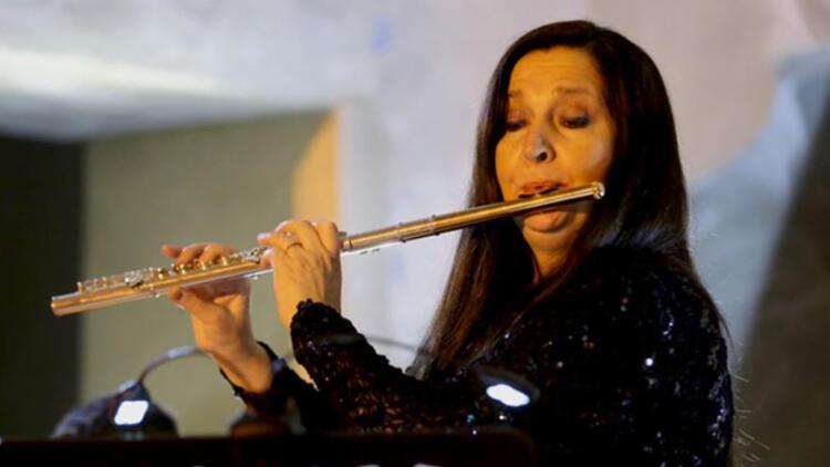'Sihirli Flüt'ün notaları Azerbaycan'a destek için yankılanacak