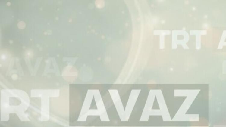 TRT Avaz canlı izle: TRT Avaz frekans bilgileri