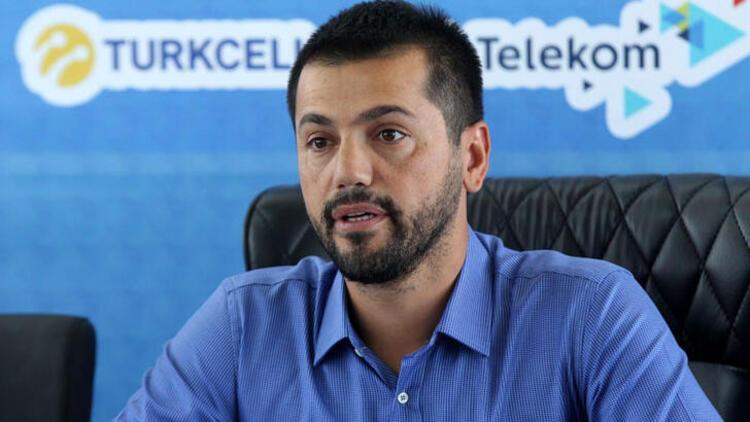 Erzurumspor, Trabzon deplasmanında galibiyet hedefliyor