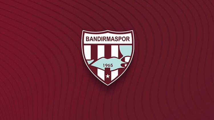 Bandırmaspor'da Kovid-19 pozitif sayısı 9'a yükseldi