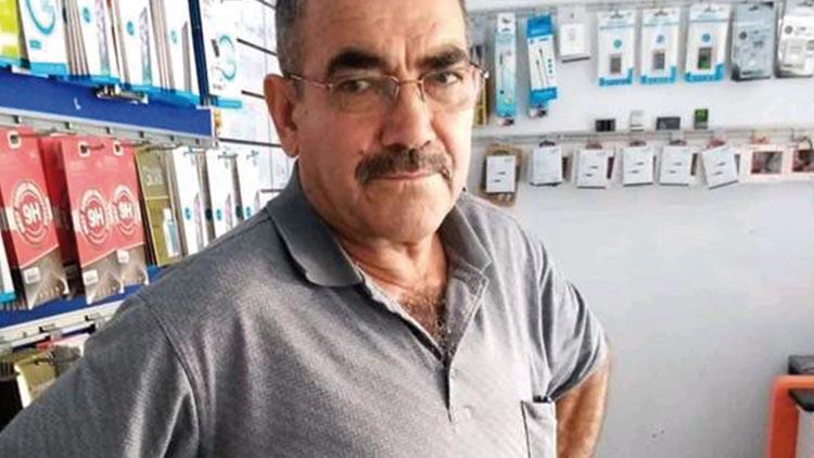 MHP'li Feke Meclis Üyesi İsmet Akyol uçurumdan yuvarlanarak öldü