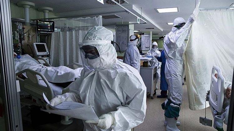 Dünya Sağlık Örgütü'nden korkutan uyarı!