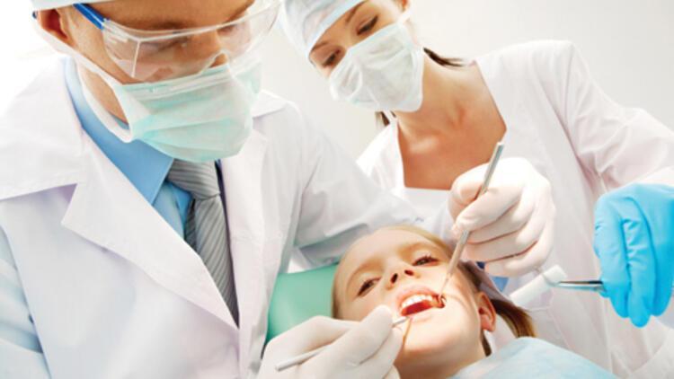 Dünya Diş Hekimleri Günü ne zaman, hangi tarihte kutlanır?