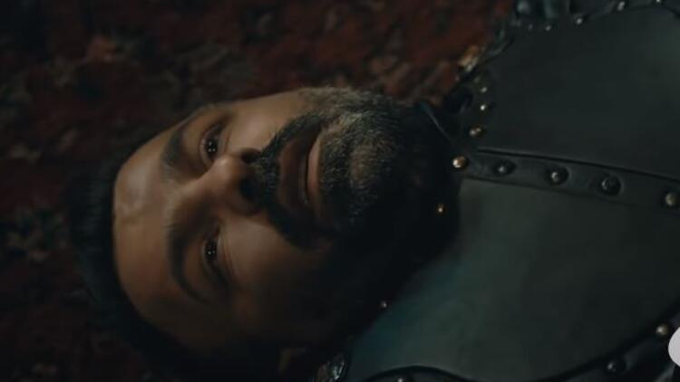 Kuruluş Osman'da Nikola ölecek mi?