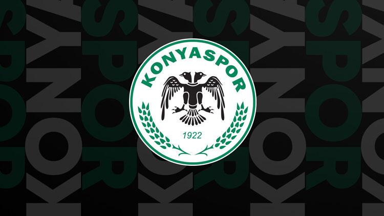 Son Dakika   Konyaspor'dan hakem tepkisi!