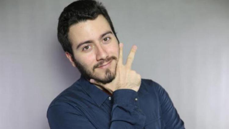 Enes Batur kimdir nereli kaç yaşında? Youtube ile popülaritesini kazandı