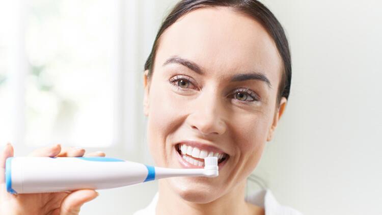 Salgında Ağız ve Diş Sağlığında Dikkat Edilmesi Gerekenler