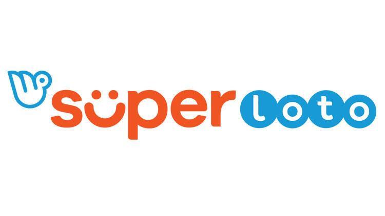 Süper Loto çekilişinin sonuçları açıklandı! Süper Loto sonuç ekranı millipiyangoonline'da