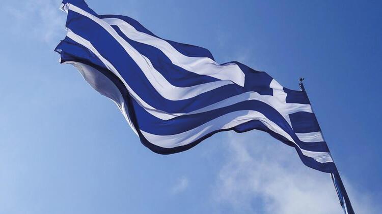 'Atina diyalog istemiyor'