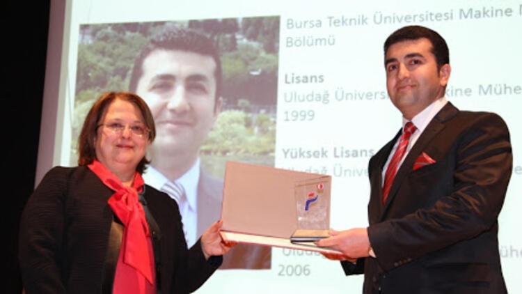Dünyanın En Etkili Bilim İnsanları listesine Türkiye'den de isimler katıldı