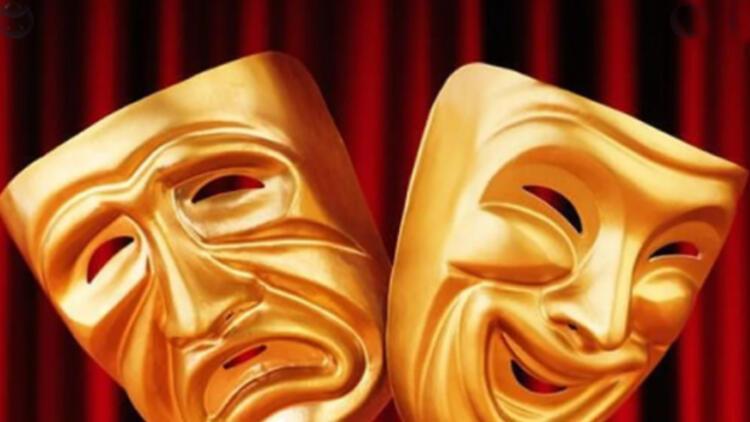 """""""45. İsmet Küntay Tiyatro Ödülleri""""ni kazananlar açıklandı"""