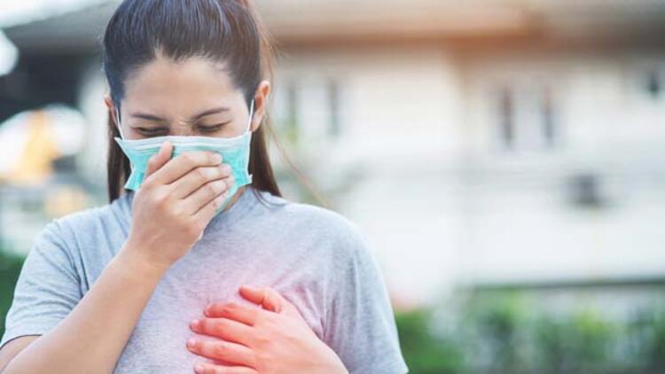 Grip ve COVID-19'dan Korunmanın Yolları