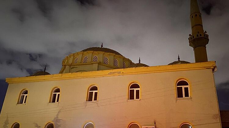 Camilerdeki korsan müzik yayını paylaşan Banu Özdemir davasında mütalaa verildi