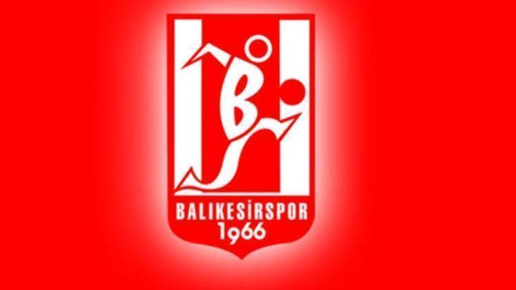 Son Dakika Haberi   Balıkesirspor'da 8 futbolcu ve 3 personelin Kovid-19 testi pozitif çıktı