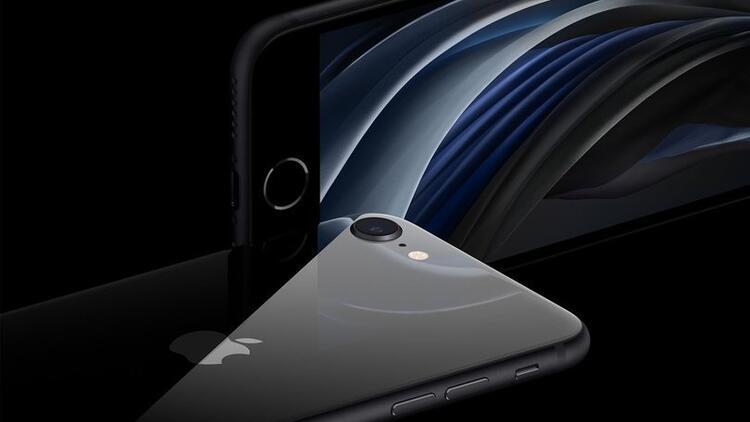 iPhone SE 2020 Türkiye fiyatı düştü