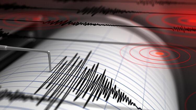 İzmir için deprem erken uyarı sistemi geliştirildi