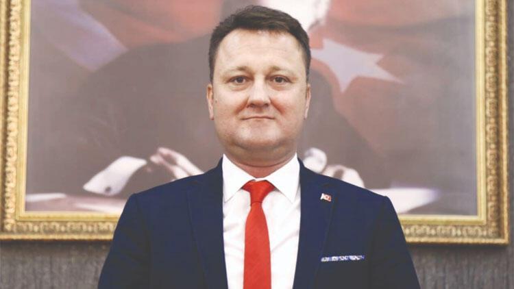 Son dakika haberler... İçişleri Bakanlığı'ndan 'Serdar Aksoy' açıklaması