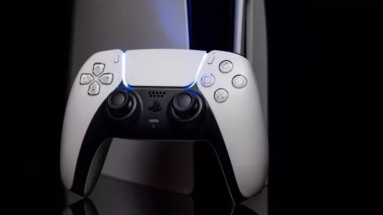 PlayStation 5 fiyatları 15 bin TL'ye ulaştı