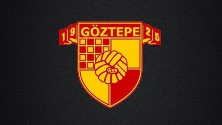Son Dakika Haberi | Göztepe'de 2 futbolcunun Kovid-19 testi pozitif çıktı