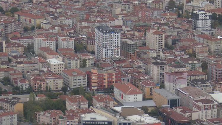 Son dakika haberler: İzmir depreminden sonra İstanbul'daki başvurularda büyük artış!