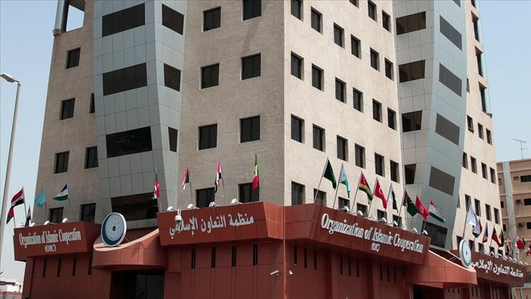Son dakika! İslam İşbirliği Teşkilatı'nın yeni genel sekreteri belli oldu