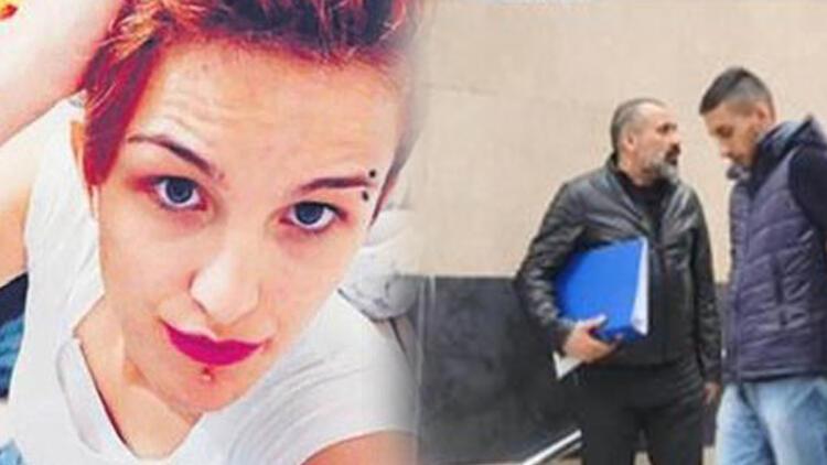 Son dakika haberi... Eski eşini arkadaşı olan kiralık katile öldürttü