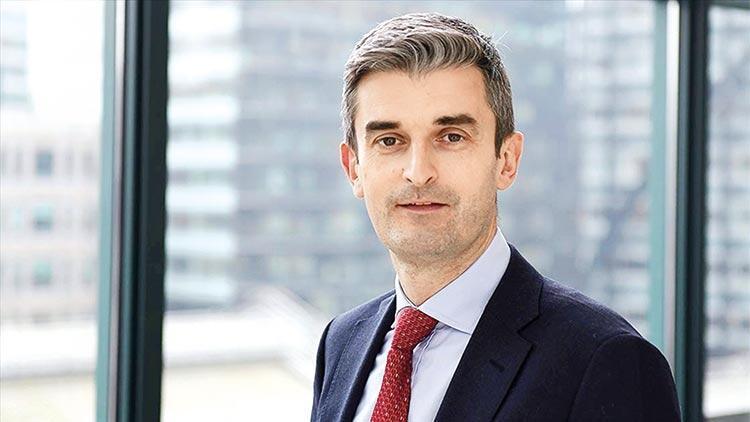 'İstikrarlı TL yatırımcı çeker'