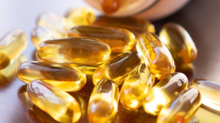 COVID-19'a karşı D vitamini takviyesi gerçekten önemli mi?