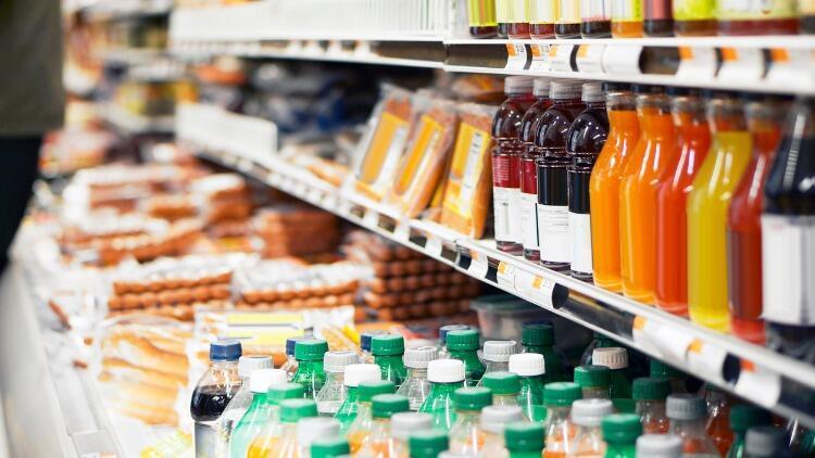 Kovid-19 Salgını Gıda Tüketim Alışkanlıklarını Değiştiriyor!