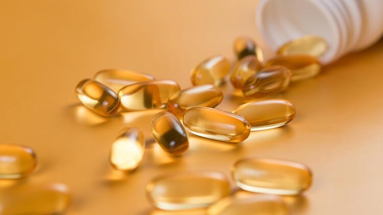 Uzmanından koronavirüse karşı önemli uyarı: D vitamini eksikliğine dikkat!