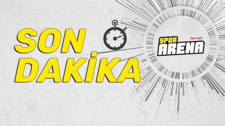 Son Dakika   Galatasaray'da 4 futbolcunun koronavirüs testi negatife döndü!