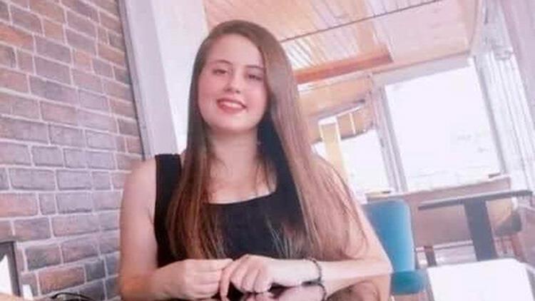 18 yaşındaki Alev ölü bulundu