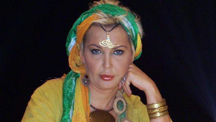 Son dakika… Sisi lakaplı Seyhan Soylu hakkında yakalama kararı