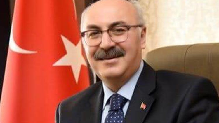 İzmir Valisi Köşger, tedavisinin sona erdiğini duyurdu
