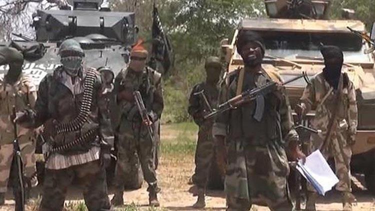Boko Haram militanlarınca düzenlenen saldırıda ölü sayısı 79'a çıktı
