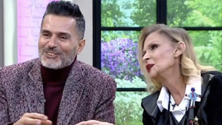 Son dakika haberi: Yaşar Alptekin'in eşi Nilgün Altınyay hayatını kaybetti