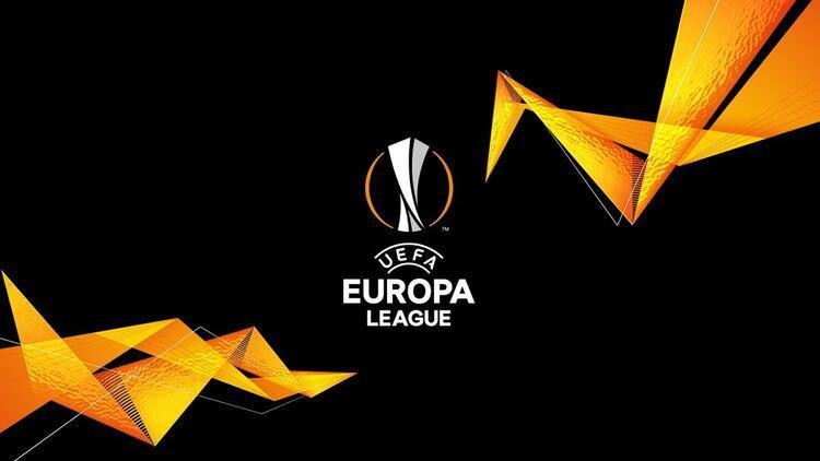 UEFA Avrupa Ligi'nde 5. maç haftası yarın oynanacak!