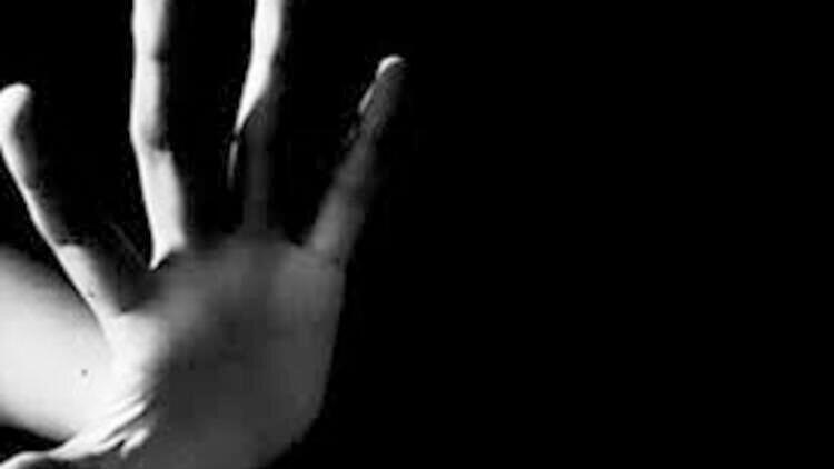 İğrenç haber! 8 yaşındaki kuzenine cinsel istismarda bulunmuştu... Karar verildi